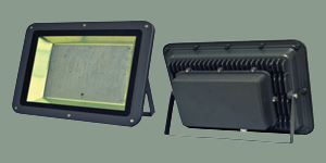 LED Flood Light Housing Manufacturer