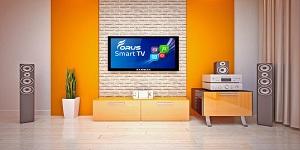 LED TV Manufacturers suppliers manufacturer