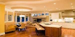 Residential-Lighting-manufacturers