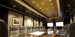 led commercial lighting, led commercial lighting manufacturer, led commercial lights manufacturer