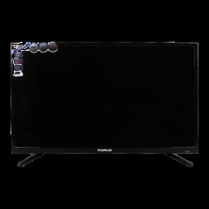 LED Smart Tv manufacturer