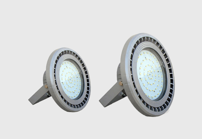 led high bay light manufacturer led high bay lighs manufacturer