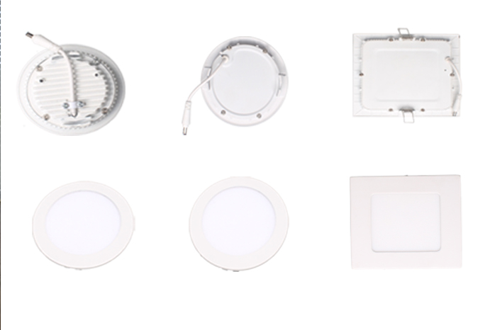 led panel lights manufacturersd
