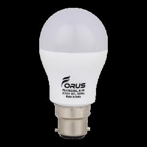 ledbulb-product