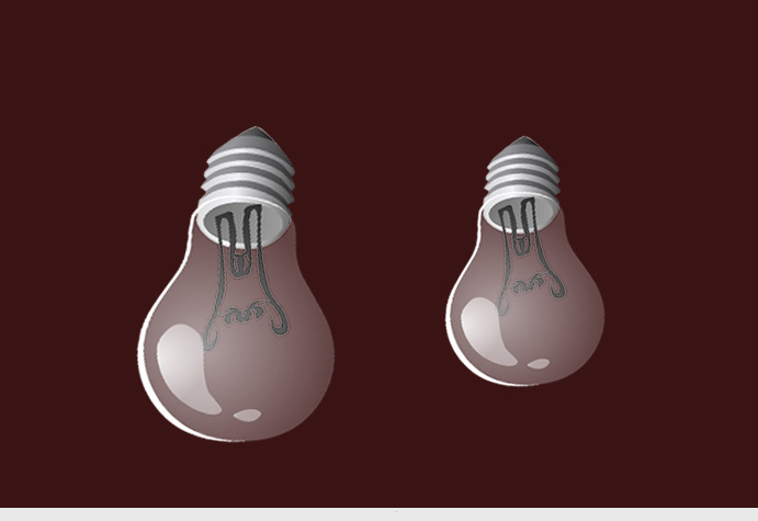 led filament light manufacturer