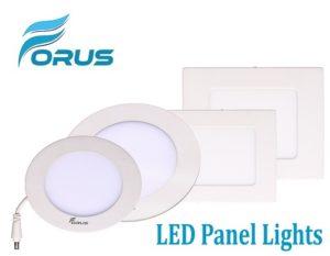 newest b6387 ec5e4 LED Panel Light Manufacturer, LED Panel Light Suppliers