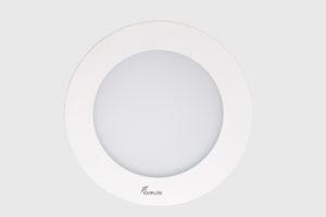18W LED Slim Panel Light
