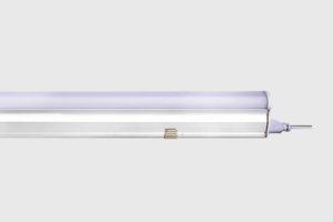 20W T5 Standalone LED TubeLight