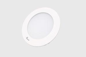 6W LED Backlit Panel Ligh