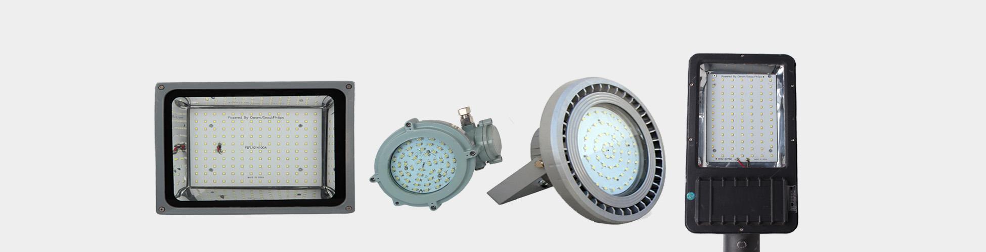 led tube light manufacturers