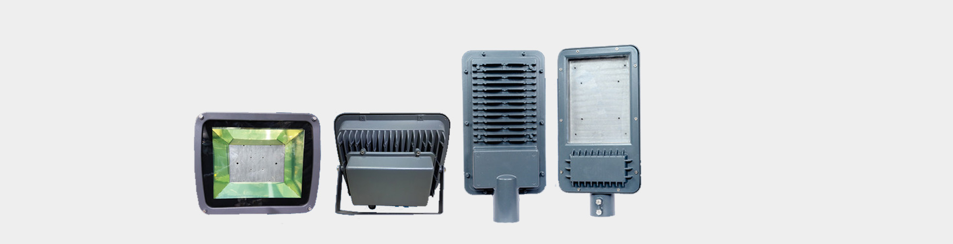 led street light housing manufacturer led flood light housing manufacturer